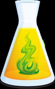 Image du symbole du logiciel