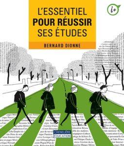 Image de la page couverture du livre