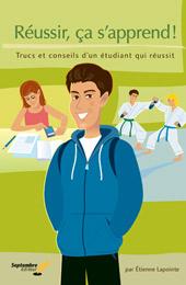 Image de la page titre du livre