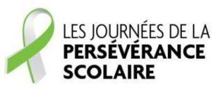 Les Journées de la Persévérance Scolaire JPS-2020