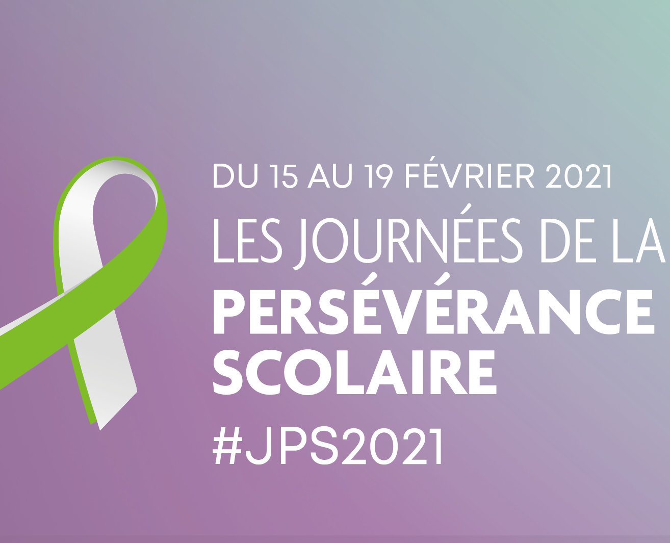 JPS 2021 – Publication d'une lettre ouverte de l'Assemblée nationale